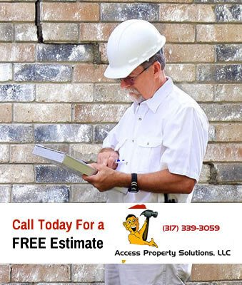 Access Property Solutions - Property Maintenance Experts