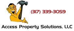 Access Property Solutions
